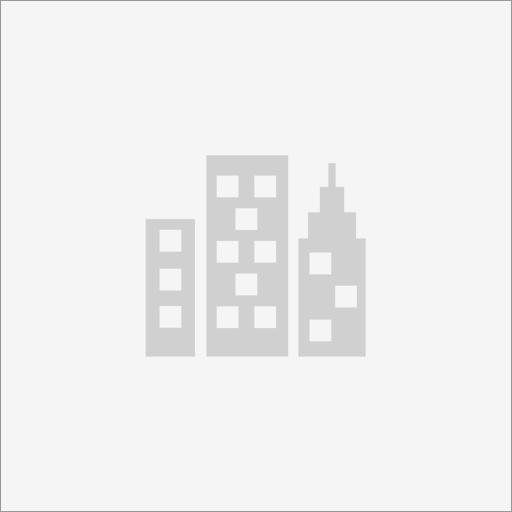 Tekfor Holding GmbH